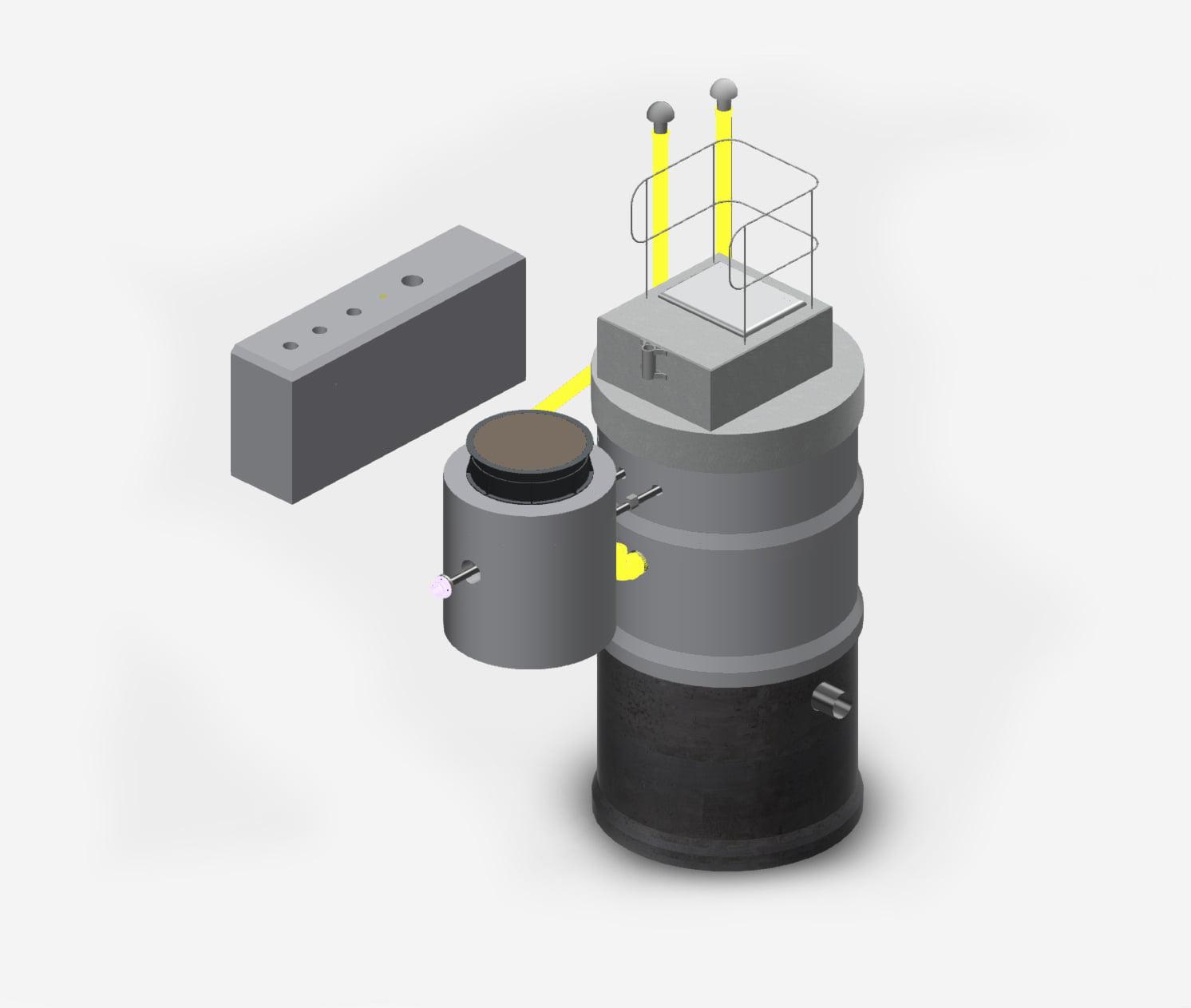 VB betong8
